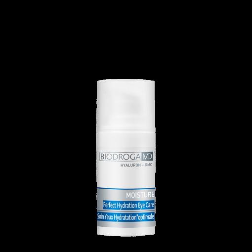 Biodroga MD Perfect Hydration Eye Care - 15ml 1