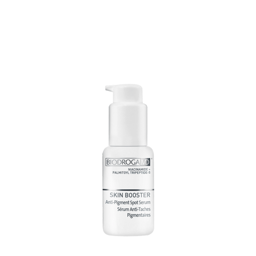 Biodroga MD Skin Booster Anti-Pigment Spot Serum - 30ml 1