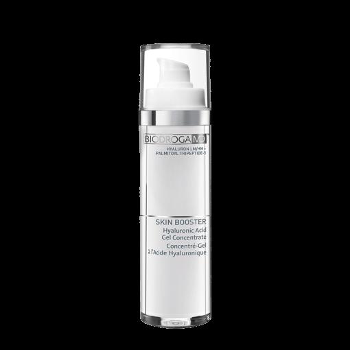 Biodroga MD Skin Booster Hyaluronic Acid Gel Concentrate - 50ml 1