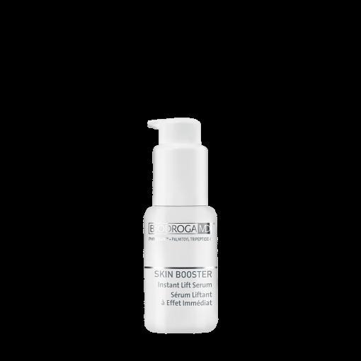 Biodroga MD Skin Booster Instant Lift Serum - 30ml 1