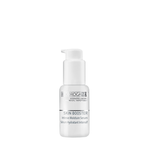 Biodroga MD Skin Booster Intense Moisture Serum - 30ml 1