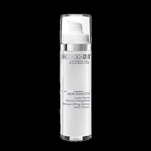 Biodroga MD Skin Booster Lacro-Glucan Intense Lifting Mask - 50ml 1