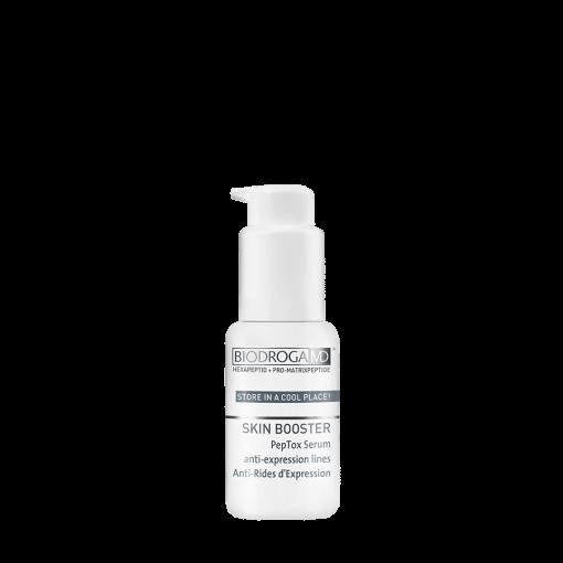 Biodroga MD Skin Booster Peptox Serum - 30ml 1