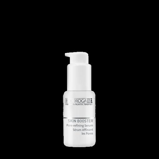 Biodroga MD Skin Booster Pore Refining Serum - 30ml 1