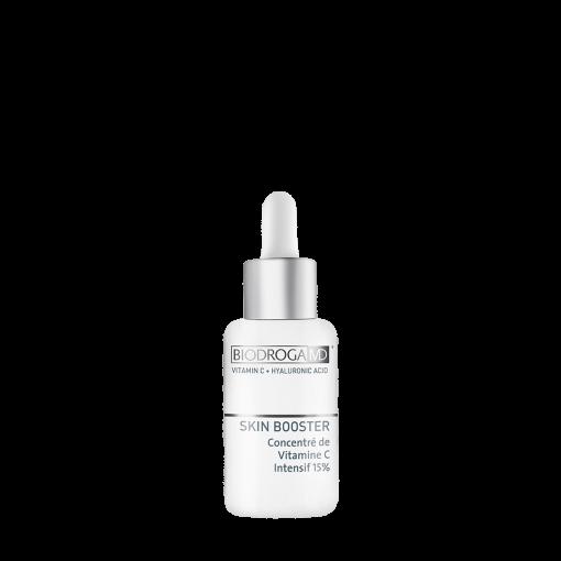Biodroga MD Skin Booster Vitamin C Concentrate 15 1