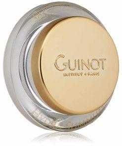 Guinot Cream Hydra Summum
