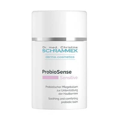 Dr. Schrammek ProbioSense Sensitive - 50 ml 1