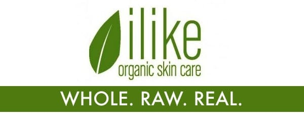 Organic Skin Care Products | 2021 Best Organic Products 20