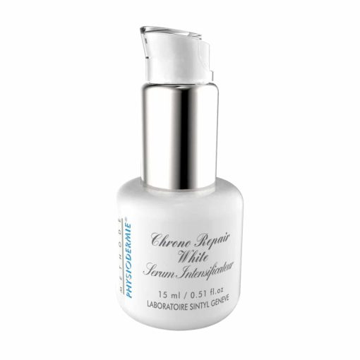 Physiodermie Chrono Action Serum