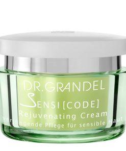 Dr. Grandel Rejuvenating Cream
