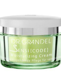 Dr. Grandel SensiCode Moisturizing Cream