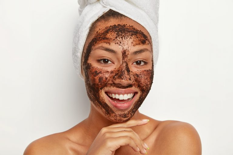 10 Proven Tips For Glowing Skin That You Can Start Today 3